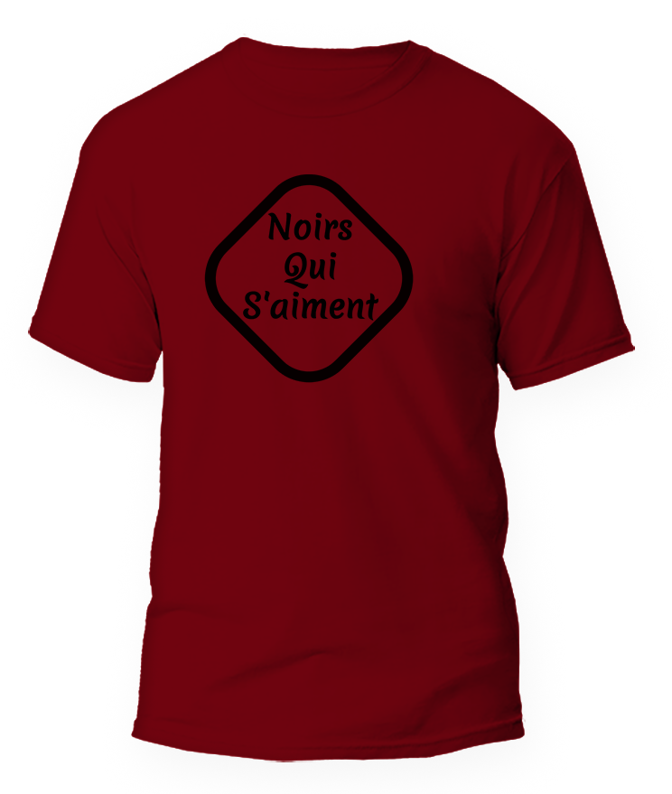 t-shirt-rouge-homme